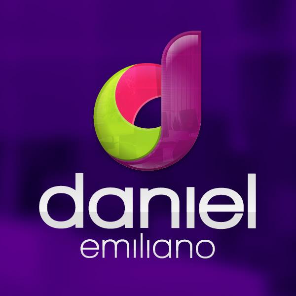 Daniel EMiliano
